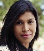 Profile picture Mithula Naik