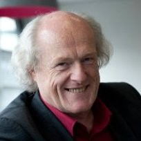 Profile picture Jef Staes