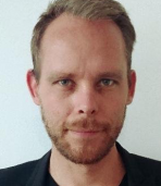 Profile picture Willem Pieterson