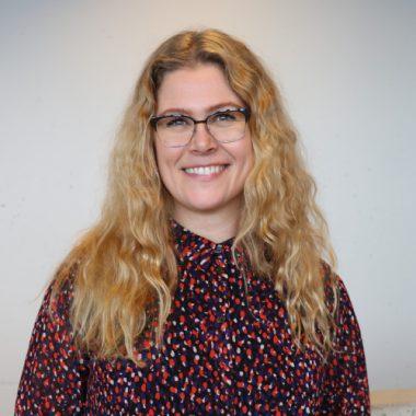 Profile picture Maria