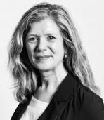 Profile picture Ineke Graumans