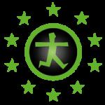 Logo Waarmerk Drempelvrij_10-sterren