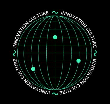 International Design in Government Community